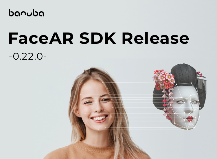 facear release 22
