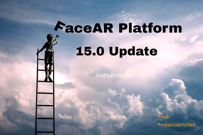 facear sdk